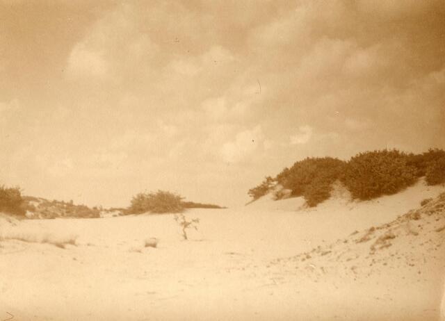 600784 - Kasteel Loon op Zand. Families Verheyen, Kolfschoten en Van Stratum