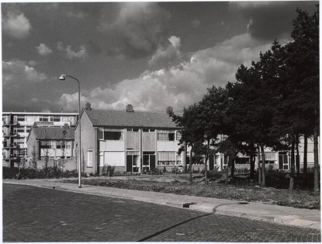 024845 - Woningen aan de Kruizemuntweg