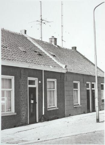 030262 - Ringbaan-West 115. Woning.