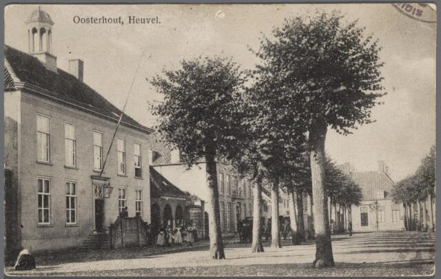 103190 - Heuvel.