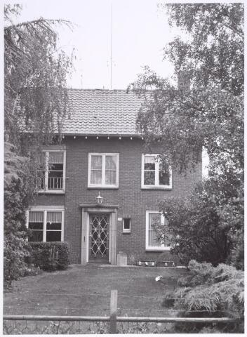 015817 - Pand Boomstraat 115