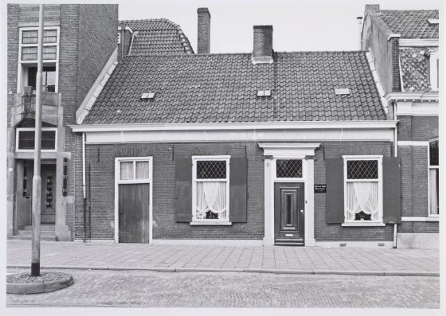 019419 - Pand Goirkestraat 75