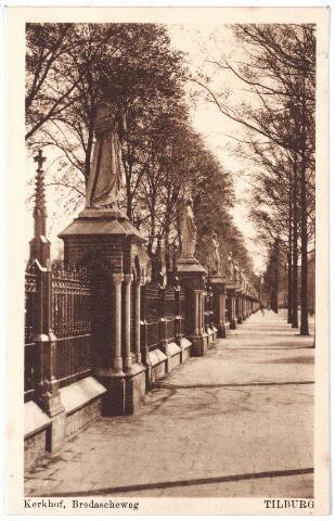 000117 - Kerkhof Bredaseweg.