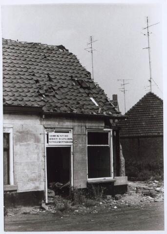027610 - Oude Kapelstraat 34