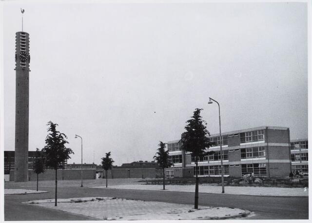 028886 - Postelse Hoeflaan