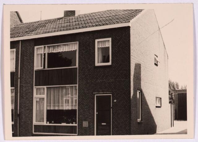 030781 - De Schans.