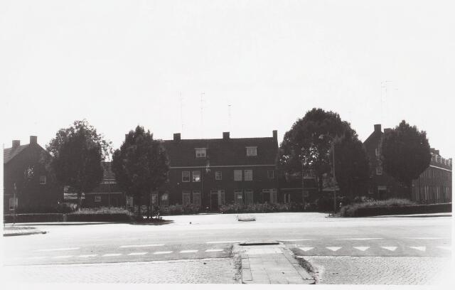 029899 - Ringbaan-Oost