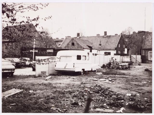029448 - Reitse Hoevenstraat