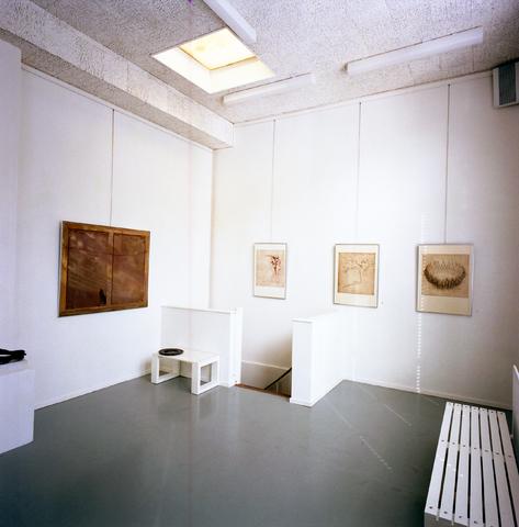 D-00761 - Galerie Kokon Tilburg