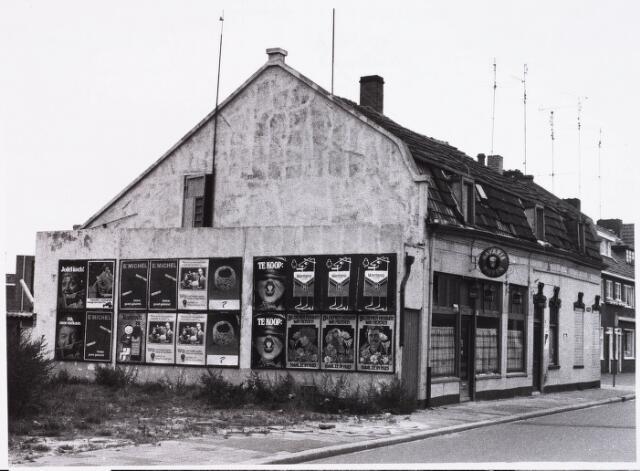 028797 - Piusstraat
