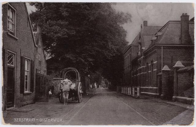 057358 - Kerkstraat