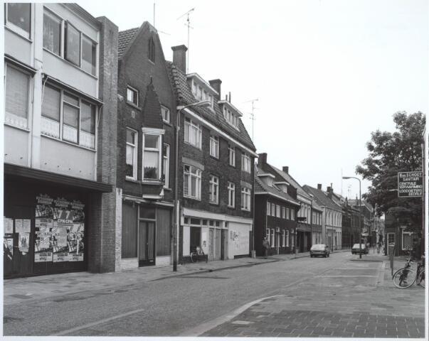 027259 - Noordstraat 48-86