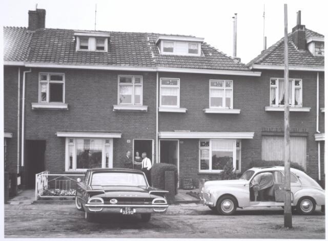 015904 - Panden Bosscheweg 65 (rechts) en 67 (links)