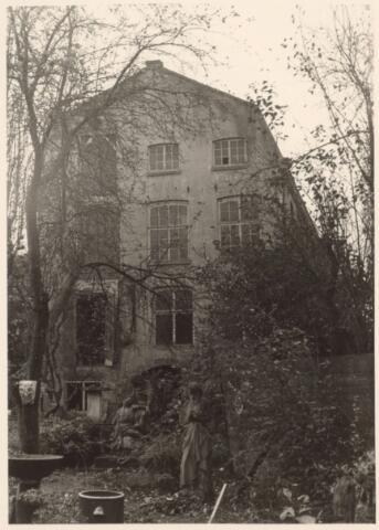 027237 - Beeldenfabriek Verbraak. Noordstraat 105-103