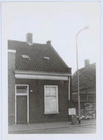 020497 - Pand Hasseltstraat 254 eind 1972