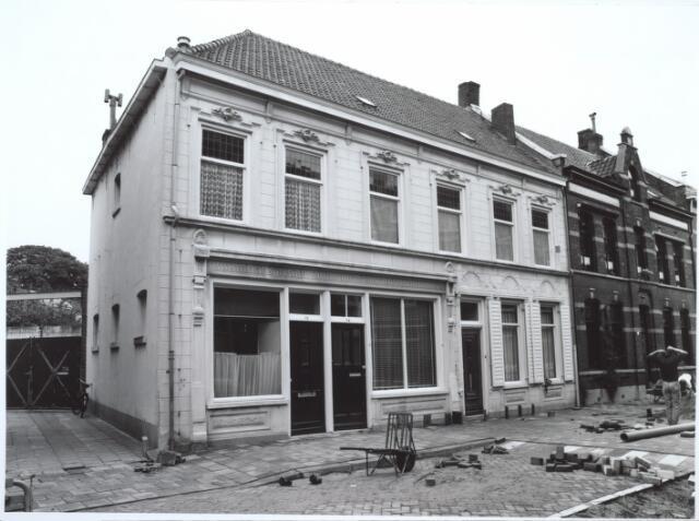 027264 - Noordstraat 72-74-76