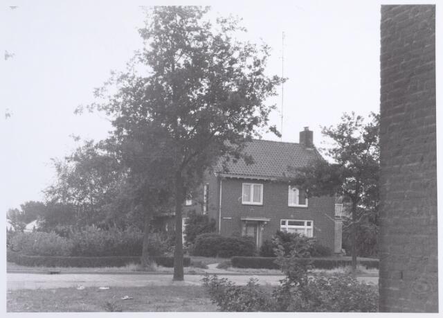 014600 - Pand Berglandweg 2.
