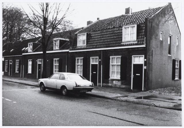 029422 - Reitse Hoevenstraat