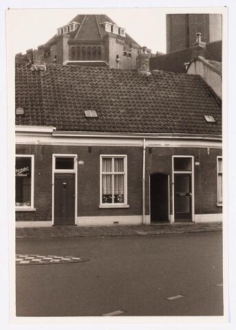 028836 - Piusstraat.