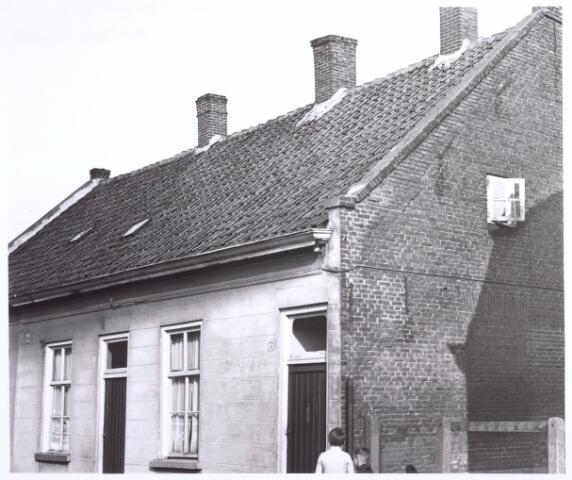 016975 - Panden Van Bylandtstraat 24 (links) en 26 (rechts)
