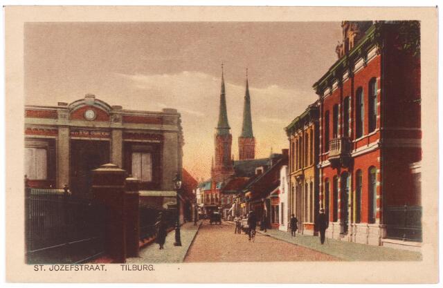 001361 - St. Josephstraat.