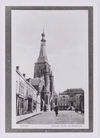 037379 - Oude Markt.
