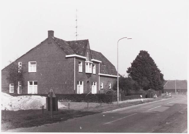 029729 - Rielseweg