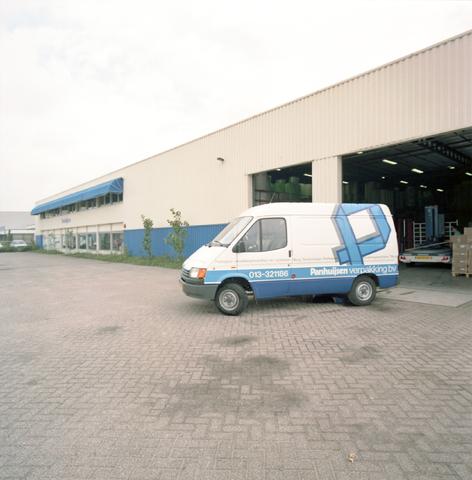 D-002267-1 - Scheepens/Panhuijsen