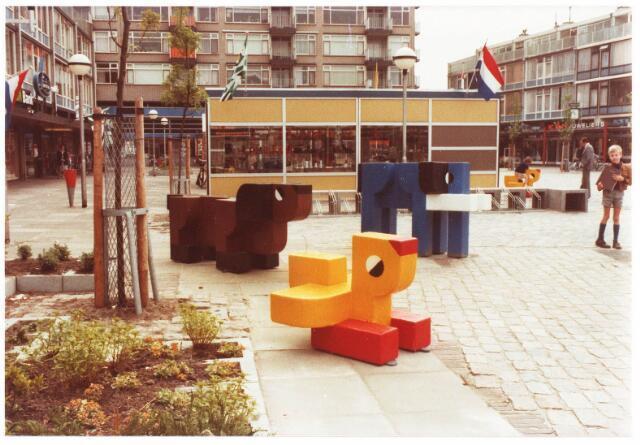 034590 - Westermarkt