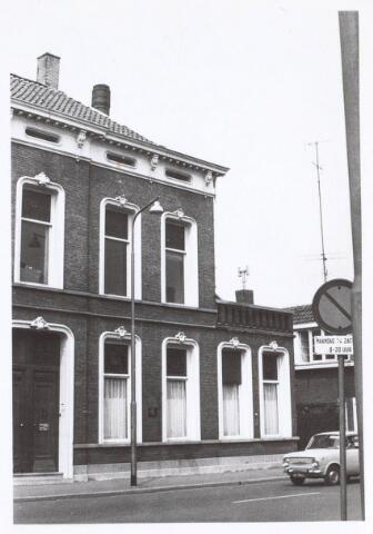 019567 - Pand Goirkestraat 183