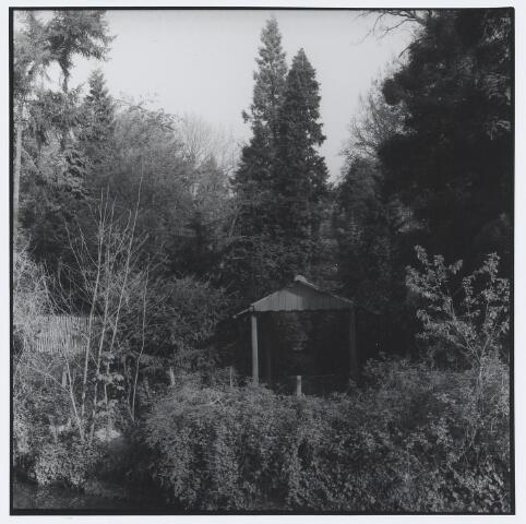 056303 - De tuin van huize Anna aan de Bergstraat.