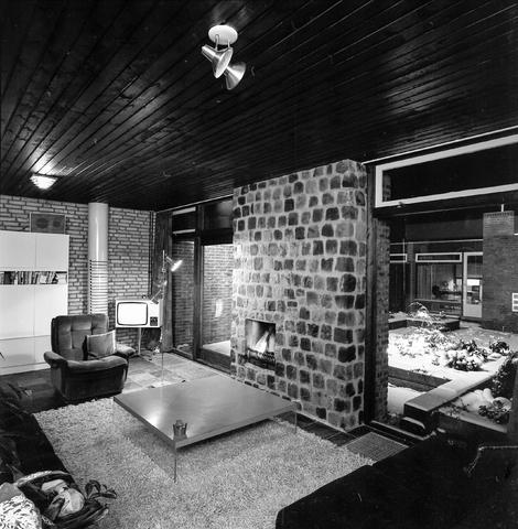 D-002133-1 - Van Oers architecten