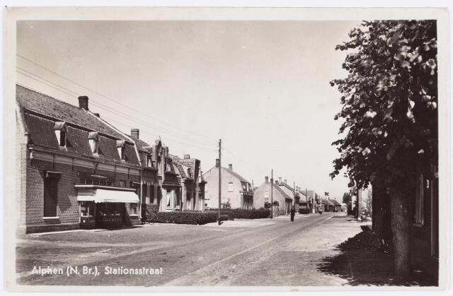 055180 - Stationstraat