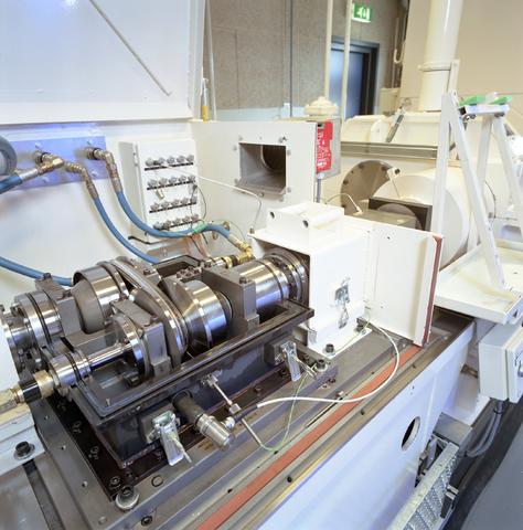 D-00680 - van Doorne's Transmissie BV