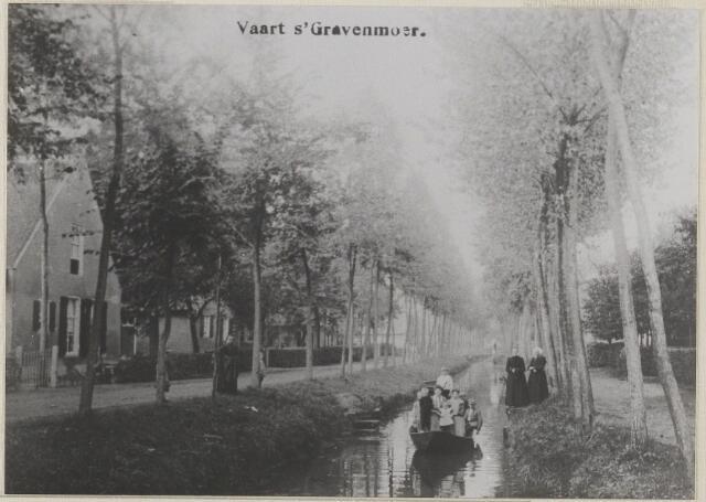 058590 - Vaartweg