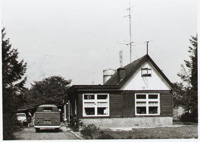 029271 - Reeshofdijk