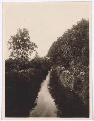 016478 - Riviertje De Donge