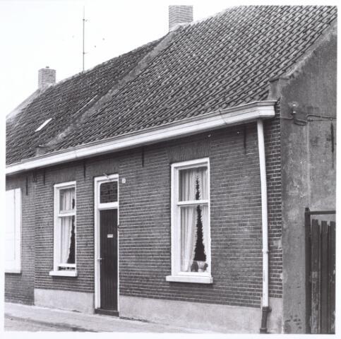 016985 - Pand Van Bylandtstraat 64 anno 1969