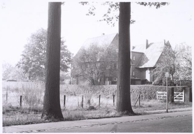 016446 - Pand Bredaseweg 428