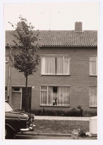 028862 - Postelse Hoeflaan