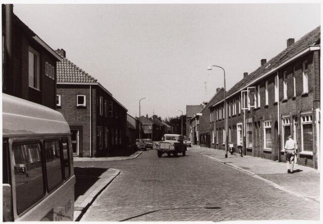 033452 - Tongerlose Hoefstraat