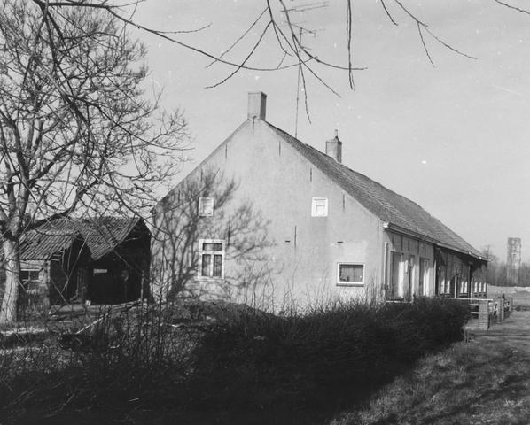 105482 - Boerderij van Ackermans - Maas.