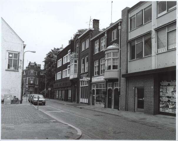 027257 - Noordstraat 38-48