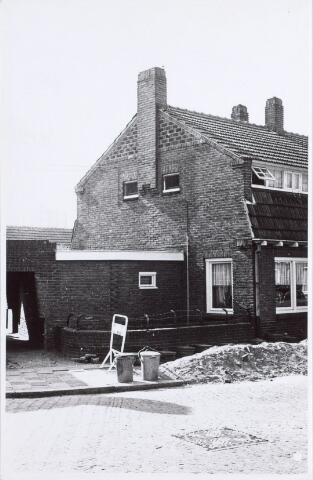 014800 - Hoekpand Van Berkumstraat 2