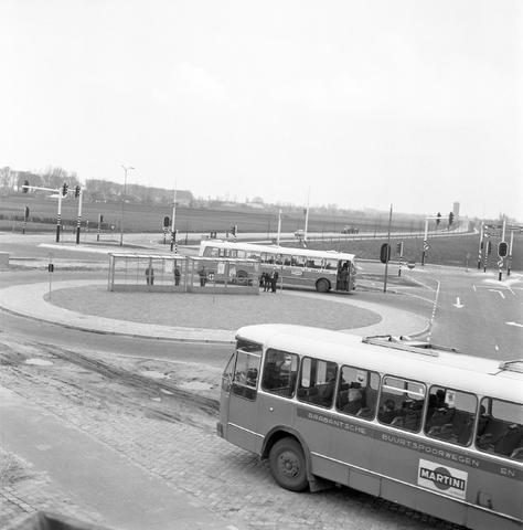 D-001222-2 - BBA, Brabantse Buurtspoorwegen en Autodiensten