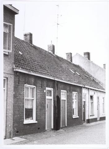 014270 - Panden St.-Annastraat 25 en 27