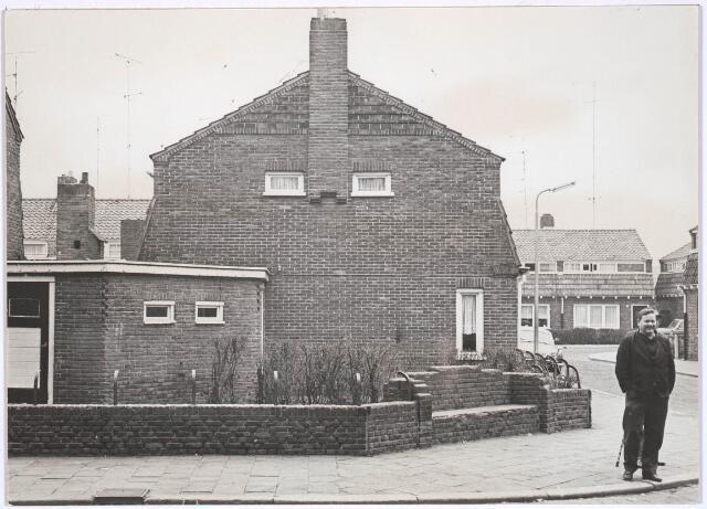 031264 - Van Speijkstraat
