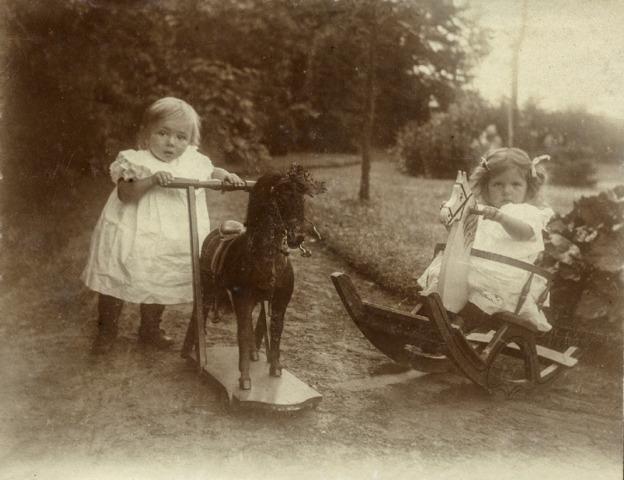 1700_35_005 - Familiefoto. Familie Diepen