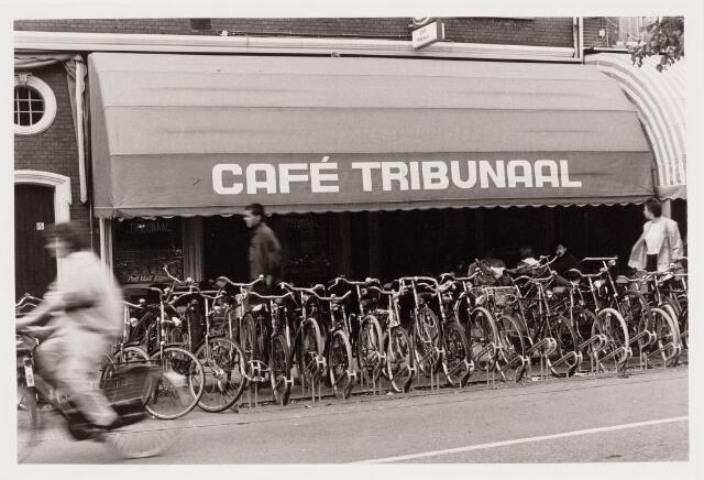 040545 - Café Tribunaal, Heuvel 14.