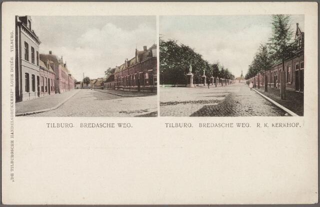 010328 - Bredaseweg